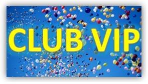 CLUB VIP Page Pic