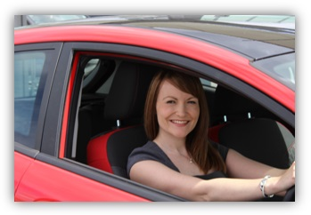 Chauffeur Park Page Pic