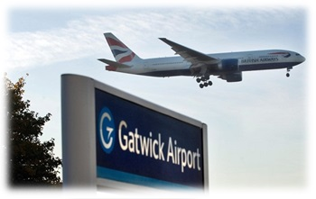 Need heathrow and gatwick dual airport parking meet and greet although we are based at heathrow airport we offer a special service for customers who have flights to and from these two different airports m4hsunfo