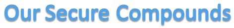 Secure Compounds Page Title