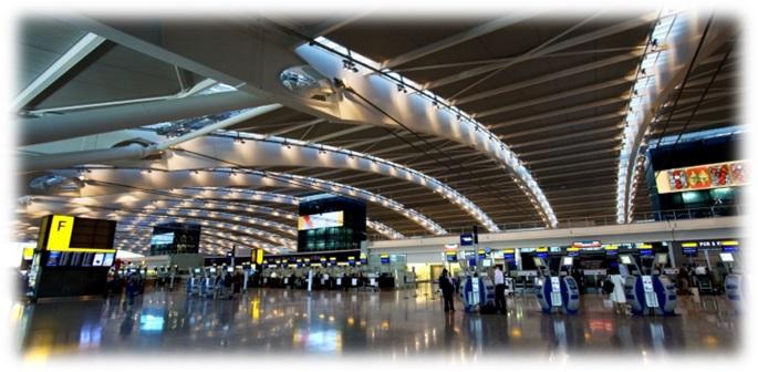 Terminal 3 Page Pic