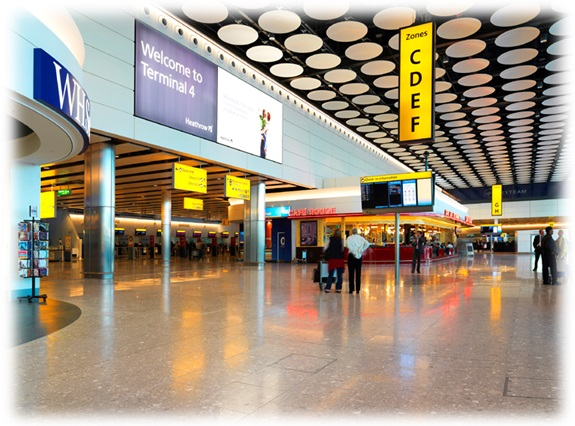 Heathrow airport terminal 4 vip heathrow airport parking vip parking terminal 4 page title terminal 4 page pic m4hsunfo