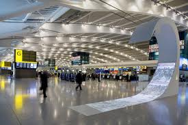Heathrow airport terminal meet and greet service vip heathrow the airports authority baa levies a charge on all customers at heathrow using a meet and greet service at its terminals for the privilege of entering m4hsunfo
