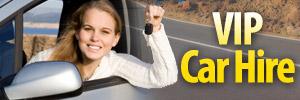 vip-car-hire